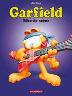 Garfield # 52