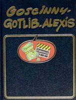 Alexis   Gotlib 3