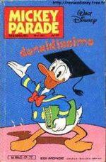 Mickey Parade # 17