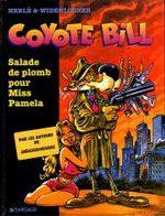 Coyote Bill 1