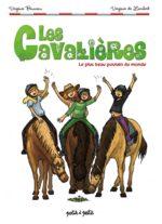 Les cavalières 1