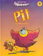 Pif 1