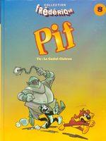Pif 2