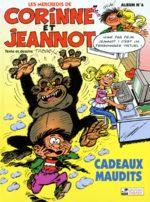 Corinne et Jeannot # 7