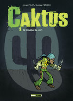 Caktus 1