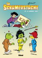 Le Scrameustache 41