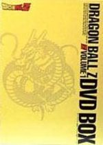 Dragon Ball Z 1 Série TV animée
