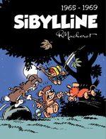 Sibylline 1