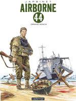Airborne 44 3