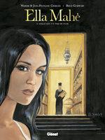Ella Mahé # 3