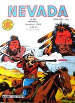 Nevada 461