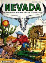 Nevada 472