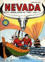 Nevada 474