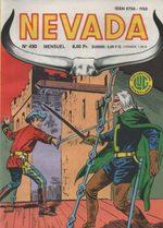 Nevada 490