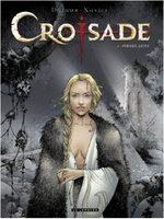 Croisade # 6