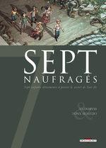 Sept # 11