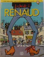 Les belles histoires d'onc' Renaud 1