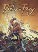 Trolls de Troy 1