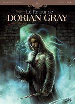 Le retour de Dorian Gray 1