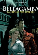 Bellagamba 1 BD