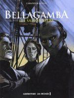 Bellagamba 2 BD