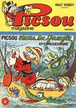 Picsou Magazine 13