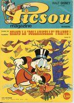 Picsou Magazine 44