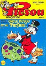 Picsou Magazine 48
