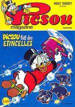Picsou Magazine 52