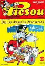 Picsou Magazine 53