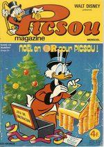 Picsou Magazine 59
