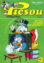 Picsou Magazine 65