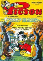 Picsou Magazine 77