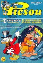 Picsou Magazine 79