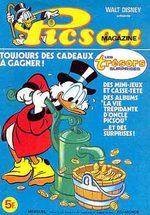 Picsou Magazine 91