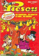 Picsou Magazine 96