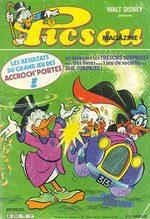 Picsou Magazine 98
