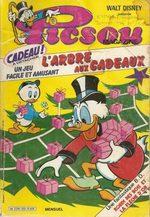 Picsou Magazine 155