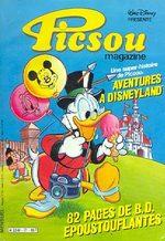 Picsou Magazine 171