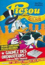 Picsou Magazine 178