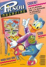 Picsou Magazine 193