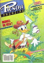 Picsou Magazine 194