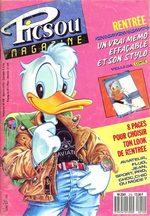 Picsou Magazine 212
