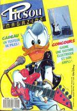 Picsou Magazine 213