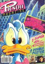 Picsou Magazine 214