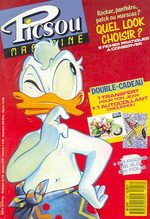 Picsou Magazine 216