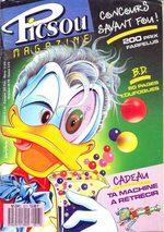 Picsou Magazine 217