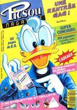 Picsou Magazine 224
