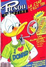 Picsou Magazine 225