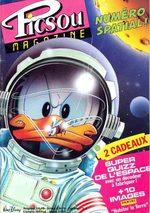 Picsou Magazine 226